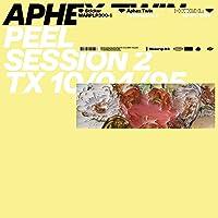 Peel Session 2 (Dl Card)