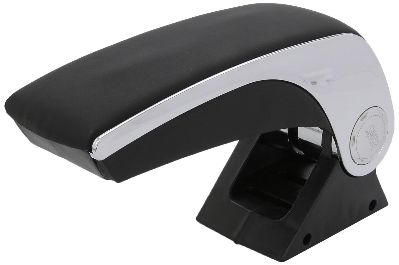 Sumex ARMCARE Universal-Armlehne f/ür Rennsport