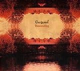 Descending by Gargamel