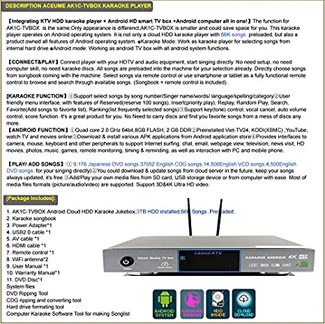 Econnect download.