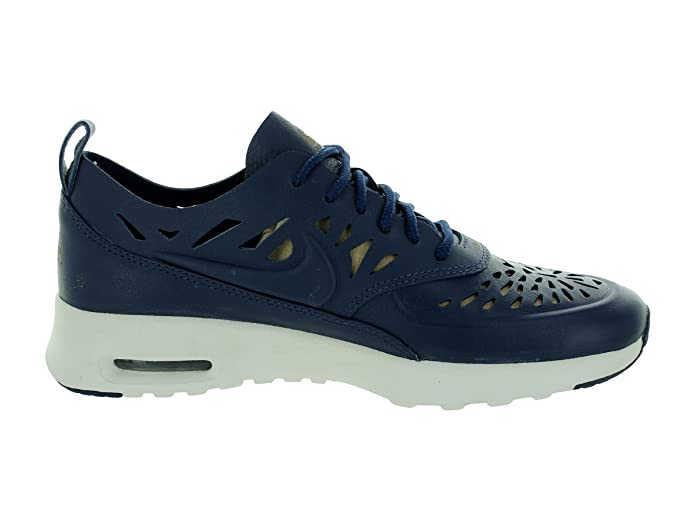 f809685399 Amazon.com | Nike Women's Air Max Thea Joli | Road Running