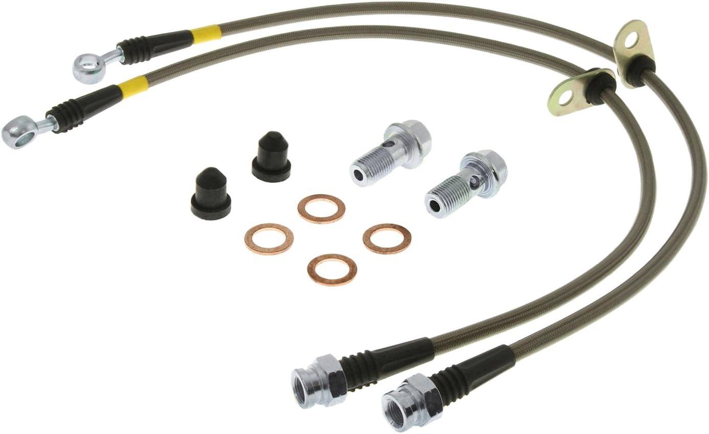 Centric 950.45008 Hydraulic Brake Hose