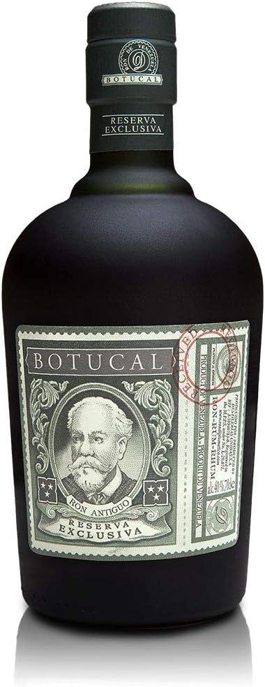 Botucal Rum kaufen