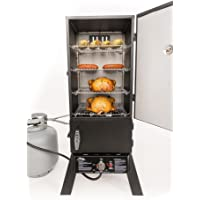 Amazon Best Sellers Best Combination Grill Smokers