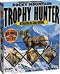 Rocky Mountain Trophy Hunter