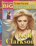 Kelly Clarkson, Gail Snyder, 1422215067