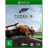 Jogo Forza Motorsport 5 - Xbox One