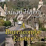 A Burracombe Easter | Lilian Harry