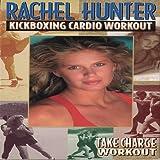 Kickboxing Cardio Workout [VHS]