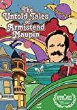 Buy Untold Tales of Armistead Maupin, The