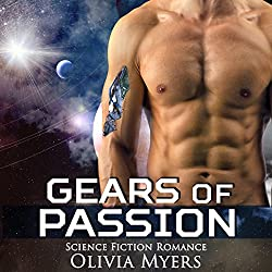 Gears of Passion