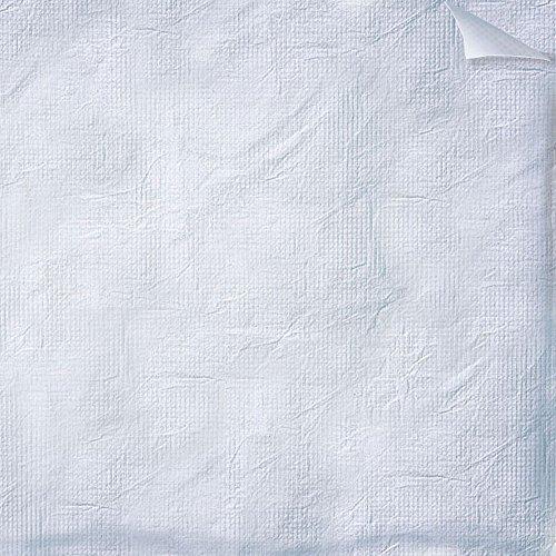 Tyvek Fabric 1443r 43 GSM (Dupont Tyvek Paper)