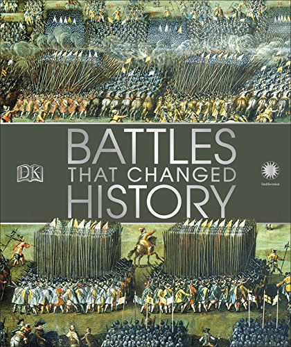 Pdf History Battles that Changed History