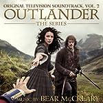 Outlander: The Series, Vol. 2 (Origin...