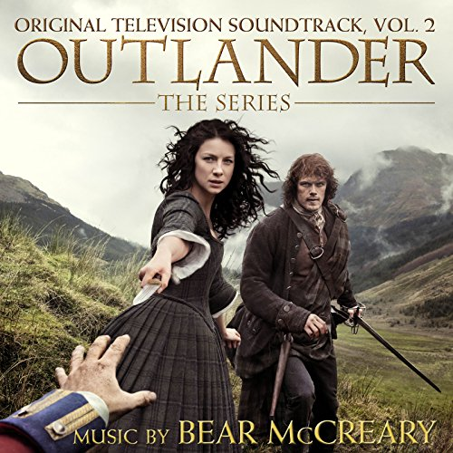Outlander: Season 1, Vol. 2 (Original Television -