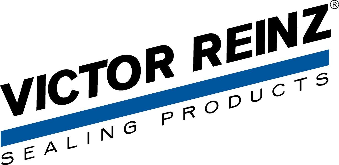 Victor Reinz 15-31946-01 Engine Valve Cover Gasket Set