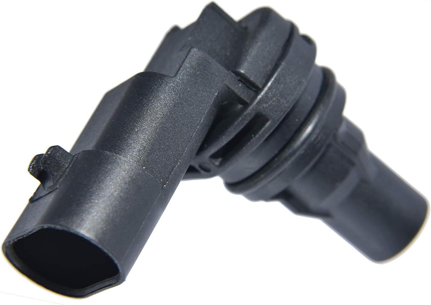 Walker Products 235-1874 Camshaft Position Sensor