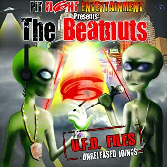 Raff alpha off the books prod. By the beatnuts | raff alpha.