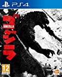 Godzilla (PS4) (UK IMPORT)