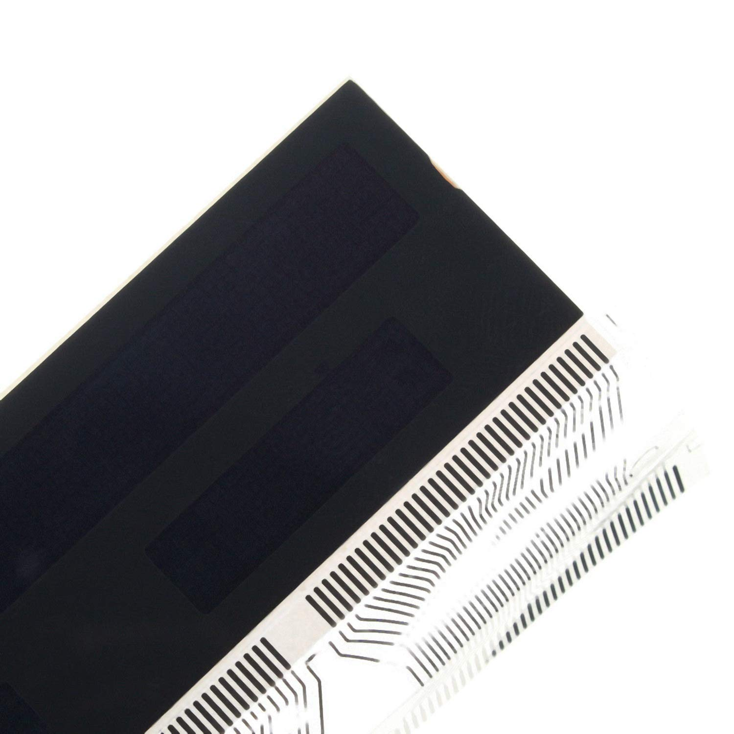 Globalflashdeal For Bmw E38 E39 X5 E53 Speedometer Instrument Lcd Pixel Repair Ribbon Cable