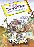 Image of Next Stop--Zanzibar Road!