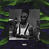 Anybody (feat. Nicki Minaj) [Explicit]