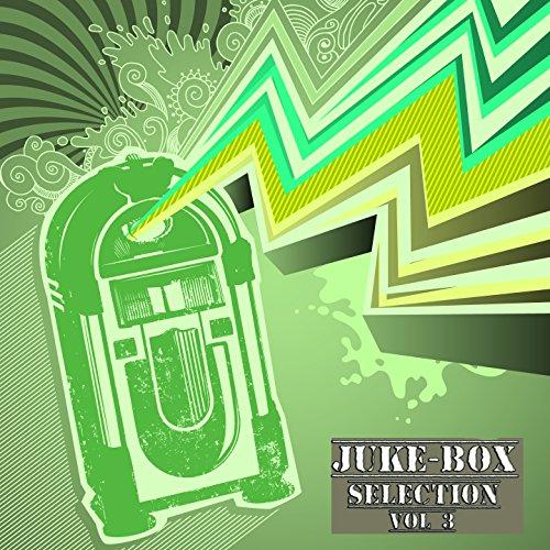 Juke-Box Selection, Vol. 3