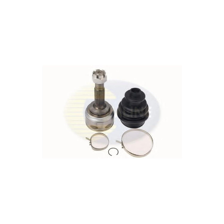 Comline CNS45051E CV Joint Kit Comline Auto Parts Ltd.