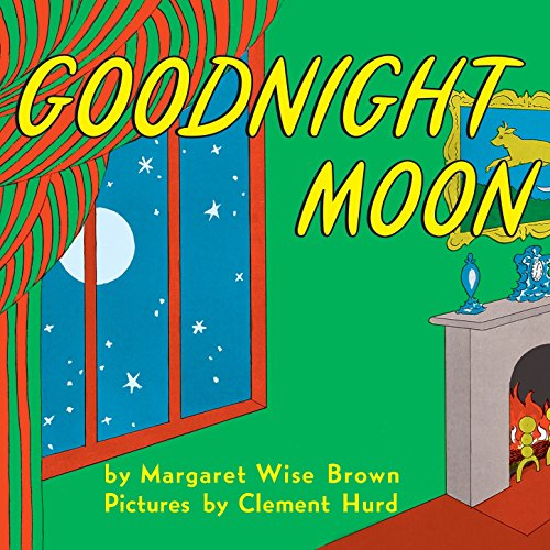Best goodnight moon eric whitacre for 2020