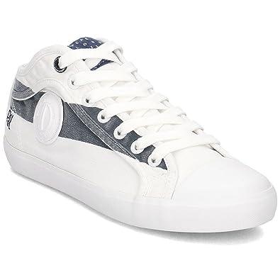 Sneakers Pepe Jeans In 45 nri6E