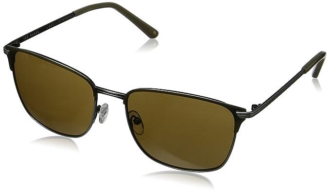 Ted Baker Sunglasses Clarke f4fb0c4f925e
