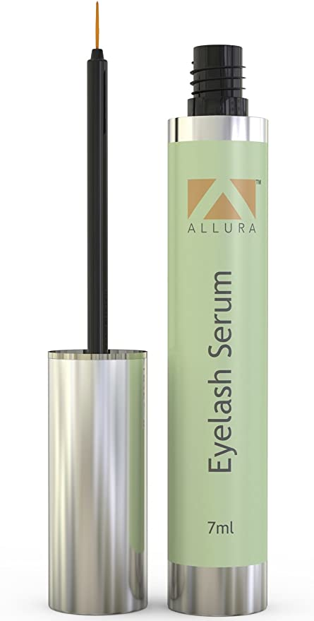 Buy The Best Eyelash Growth Serum Lash Conditioner And Eyelash