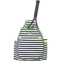 AME & Lulu Piper Tennis Backpack