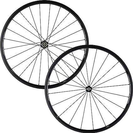 Ultra Sports Wheels