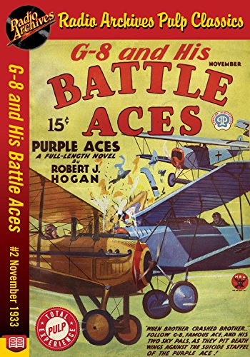 g-8-and-his-battle-aces-2-november-1933