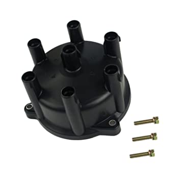 Amazon.com: Beck arnley 174 – 7009 Distribuidor Cap: Automotive