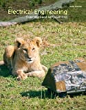 img - for Electrical Engineering: Principles & Applications (6th Edition) book / textbook / text book