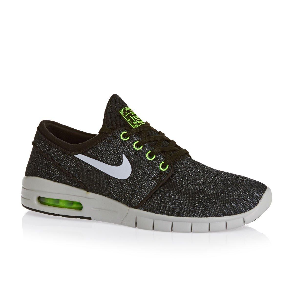 Nike Janoski Max Men