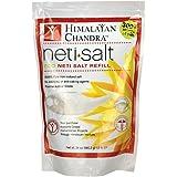 Himalayan Institute Neti Salt Bulk Bag 1.5 Lbs