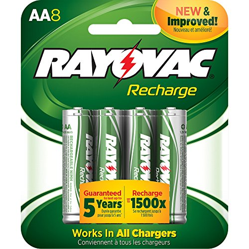 rayovac-recharge-rechargeable-1350-mah-nimh-aa-pre-charged-battery-8-pack-ld715-8op