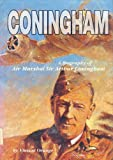 Coningham, Vincent Orange, 0413145808