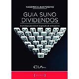 Guia Suno dividendos: A estratégia para investir na geração de renda passiva