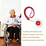 CallToU Wireless Calling System Customers Patient