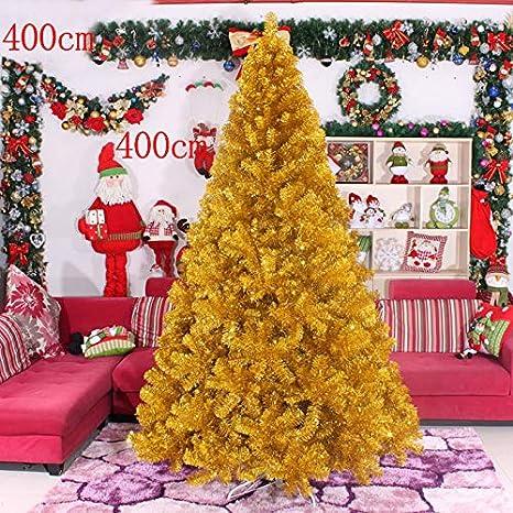 Marcos Para Fotos De Arbol De Navidad.Mini Arbol De Navidad Artificial Marco De Arbol Avanzado De