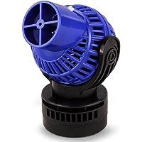 Aquarium Power Head Fish Tank Wave Maker Circulation Pump (1056GPH 6Watt)