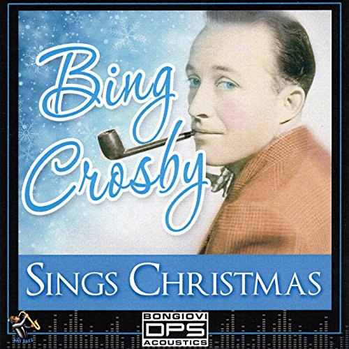 ill be home for christmas - I Ll Be Home For Christmas Bing Crosby