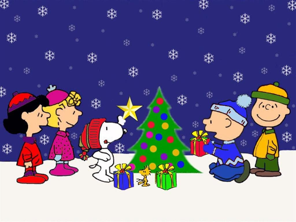 Amazon Com Charlie Brown Christmas Tree Art On Mouse Pad Mousepad Classic Vintage Old Cartoon Characters Computer Desktop Supplies Office Products Download 86,237 cartoon tree character stock illustrations, vectors & clipart for free or amazingly low rates! charlie brown christmas tree art on