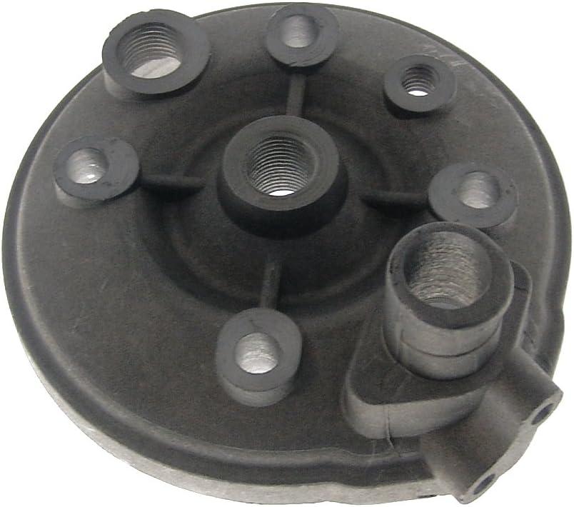 Zylinderkopf 50ccm YAMAHA TZR 50 2T LC