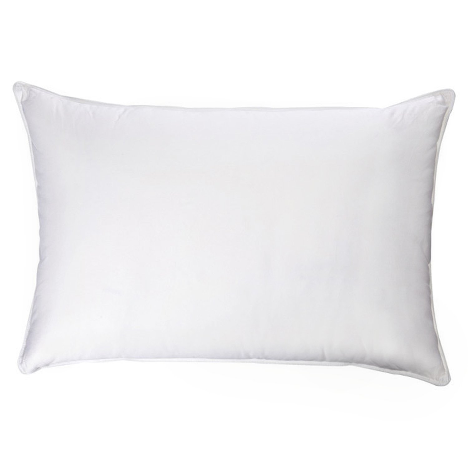 edition bamboo hypoallergenic of pillow pillows essence and down rayon designed com stay premium derived cool alternative dp fiber filled platinum amazon