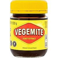 Kraft Vegemite Extracto De Levadura 220g | Producto